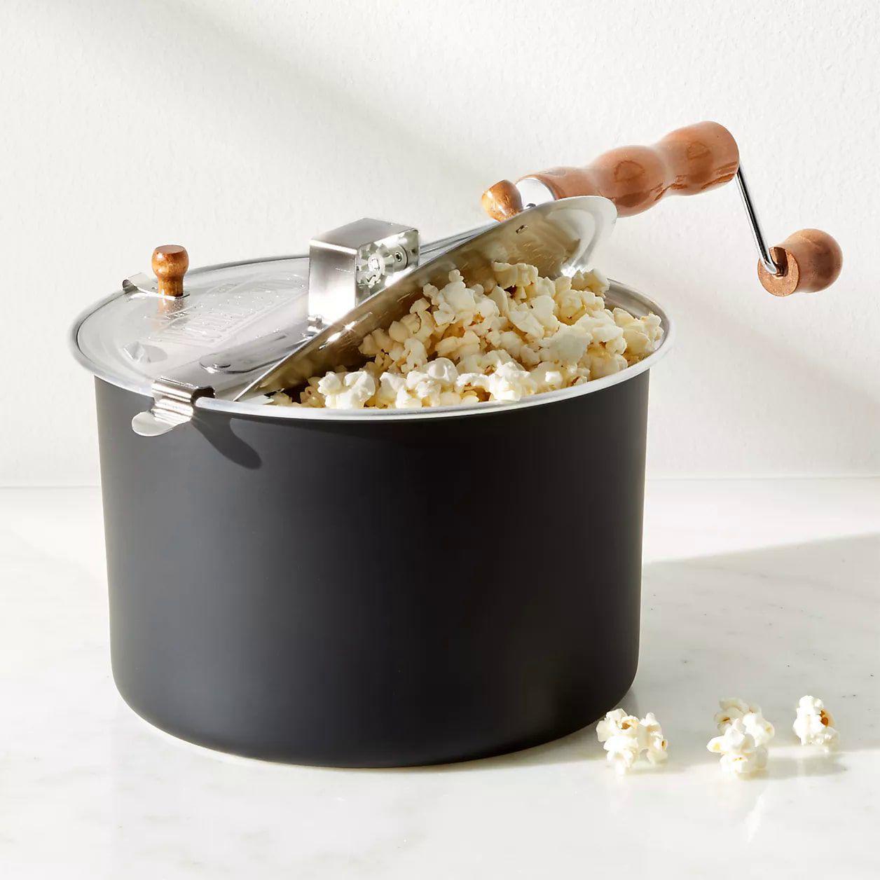 stovetop-popcorn-maker