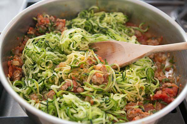 zucchini-noodle-casserole-method-7