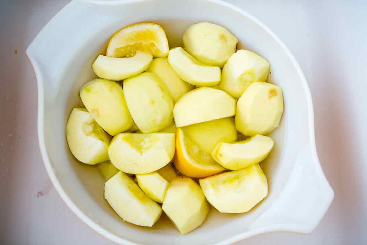new-england-apple-cheddar-galette-method-1