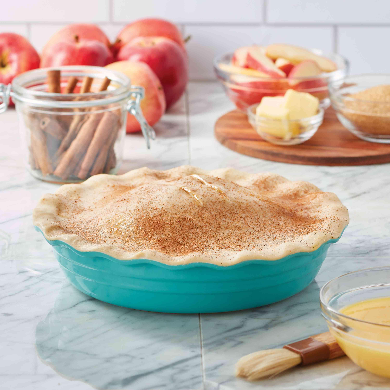 bakers-advantage-ceramic-pan