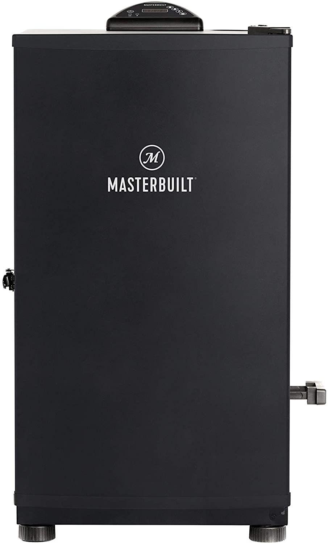 masterbuilt-electric-smoker