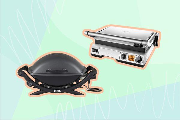 SR-best-electric-grills