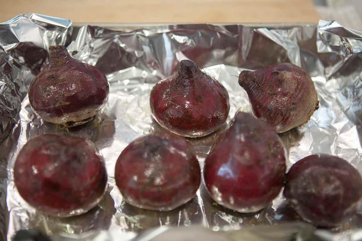 roasted-beets-method-1