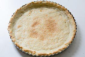 caramelized-pecan-tart-4