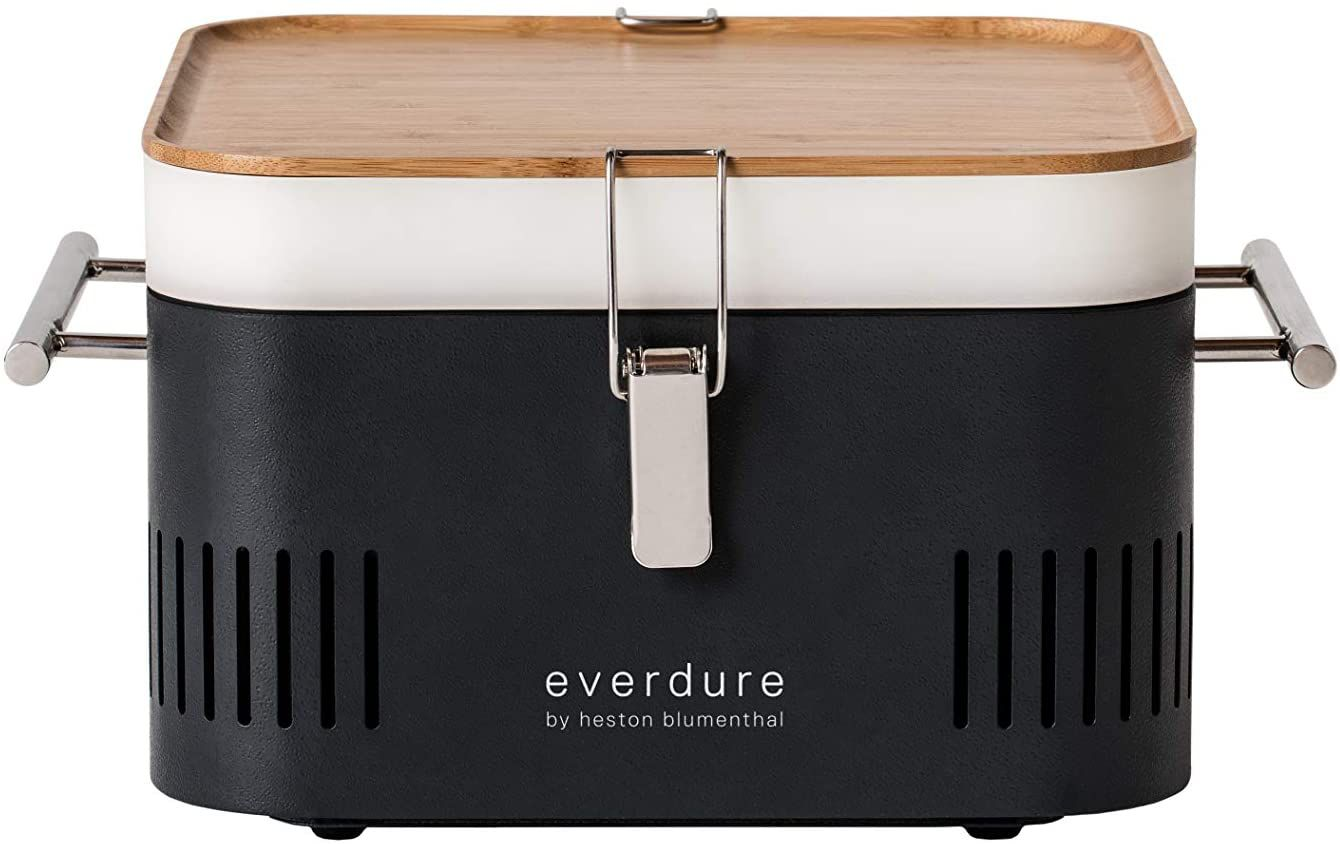 everdure-cube
