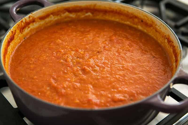 tomato-bread-soup-method-7