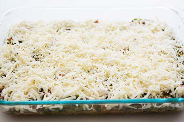 zucchini-noodle-casserole-method-10