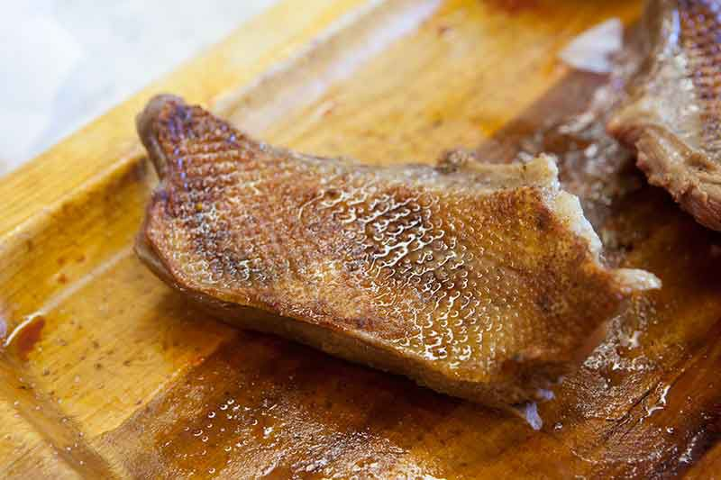 roast-goose-method-26