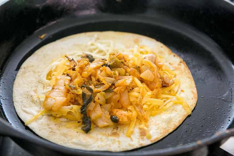kimchi-avocado-quesadillas-method-8