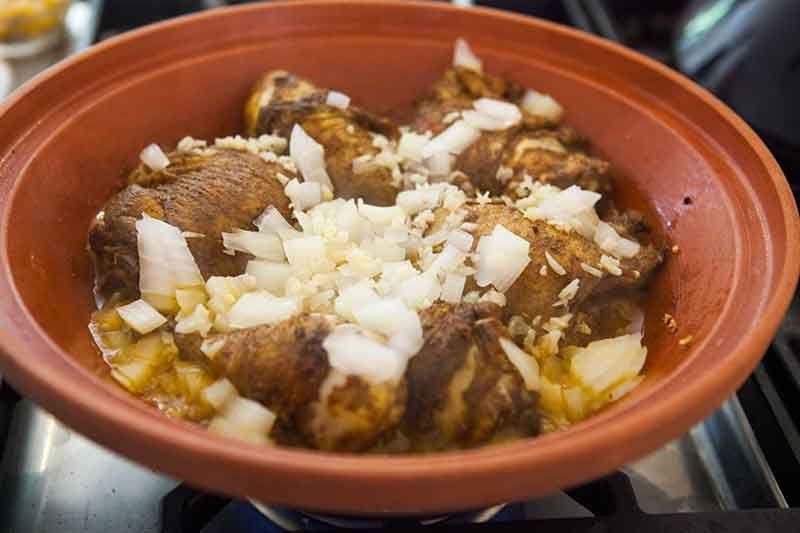 moroccan-chicken-method-6