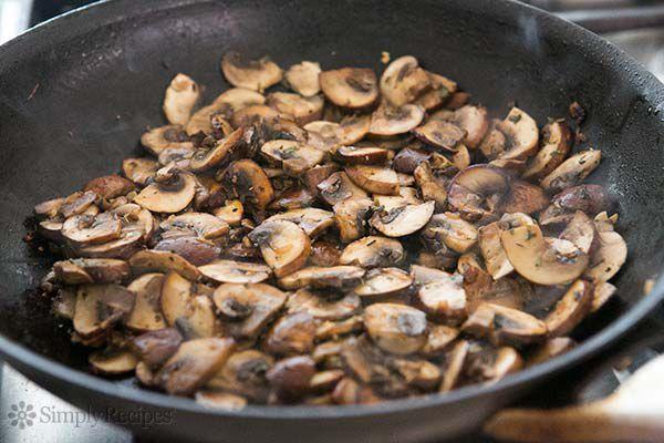roast-filet-of-beef-method-600-7