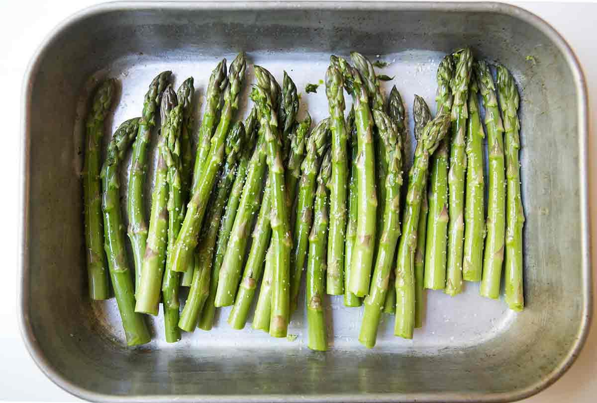 grilled-asparagus-method-1