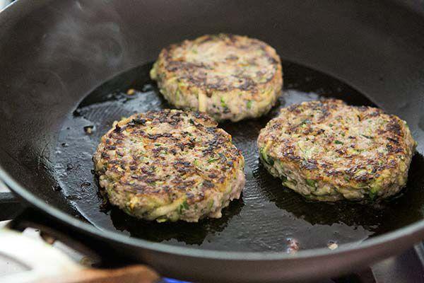 turkey-zucchini-burger-method-3
