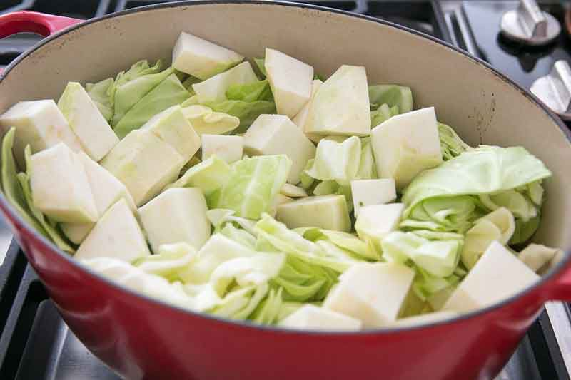 lamb-shanks-celery-root-method-7