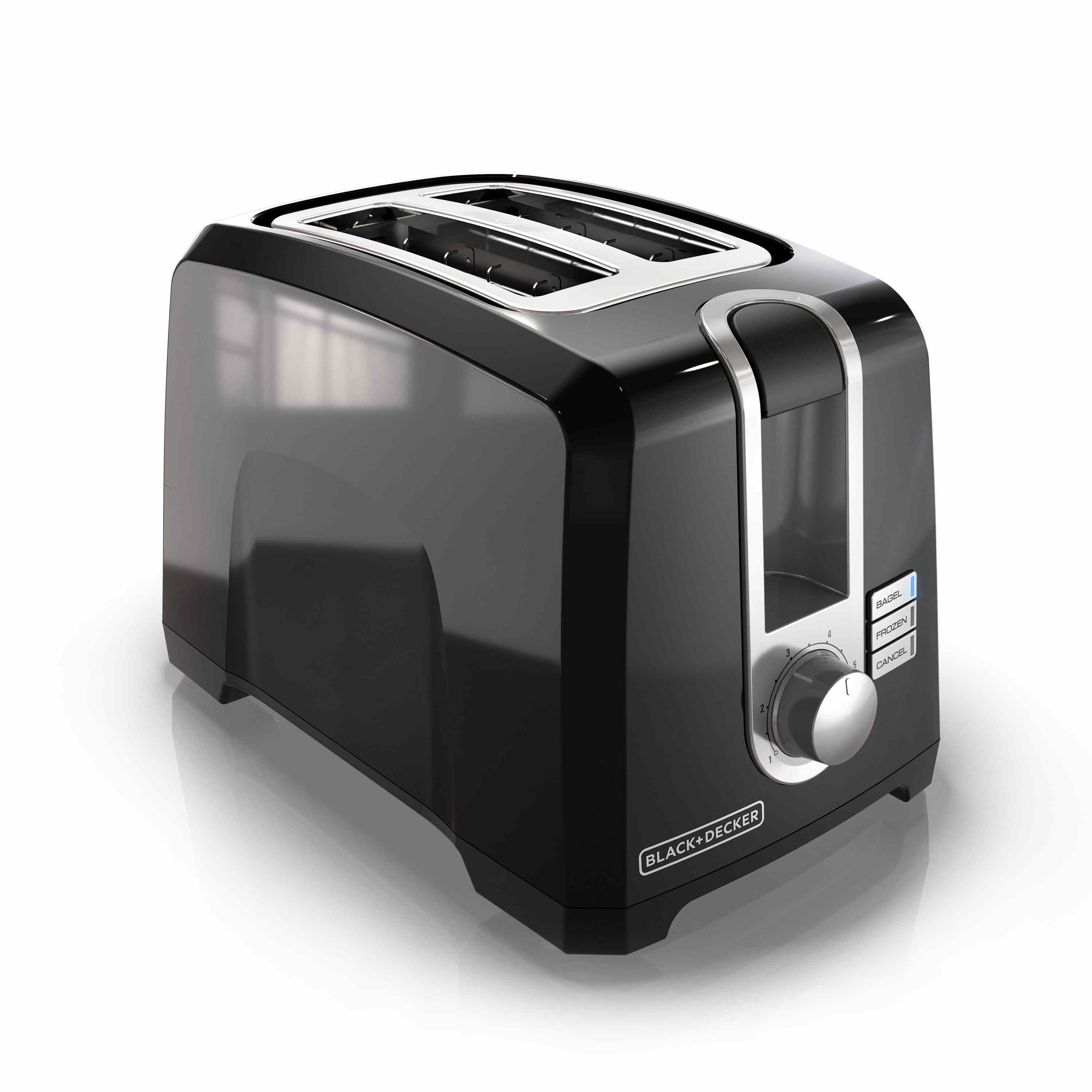 black-and-decker-2-slice-extra-wide-slot-toaster