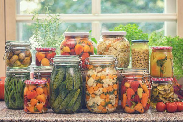 best-canning-supplies