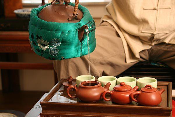 chinese-tea-ceremony-method-3