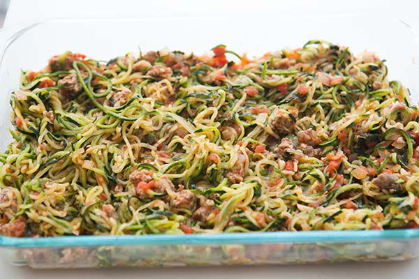 zucchini-noodle-casserole-method-8