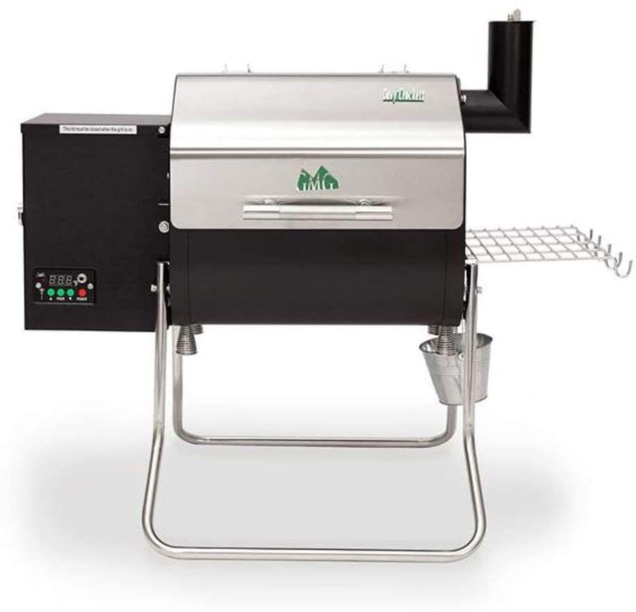 green-mountain-davy-crockett-grill