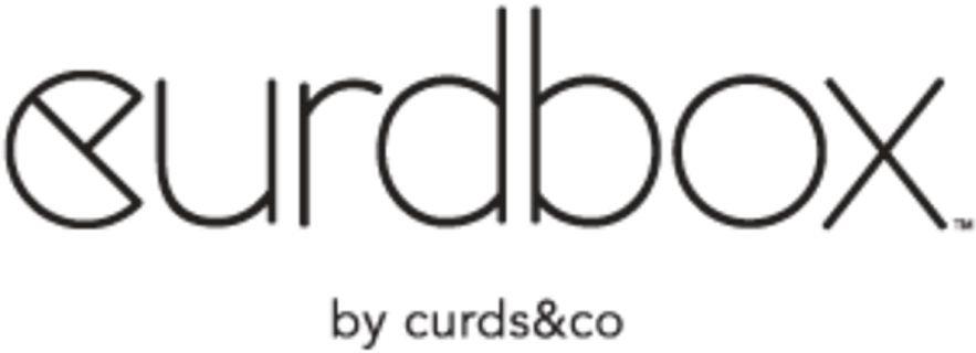 Curdbox