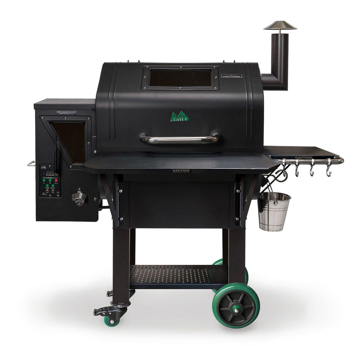 green-mountain-grills-daniel-boone