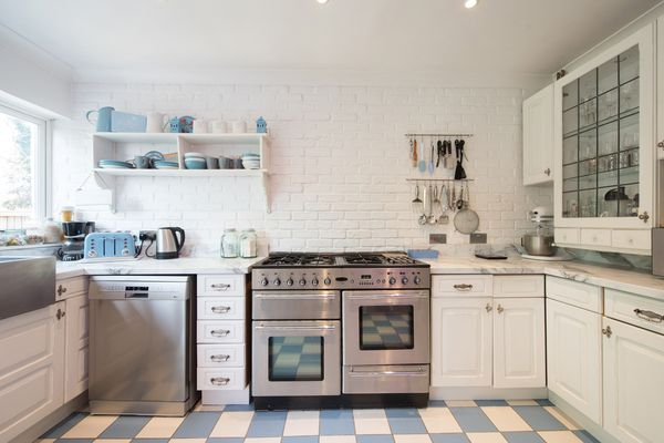best-double-ovens