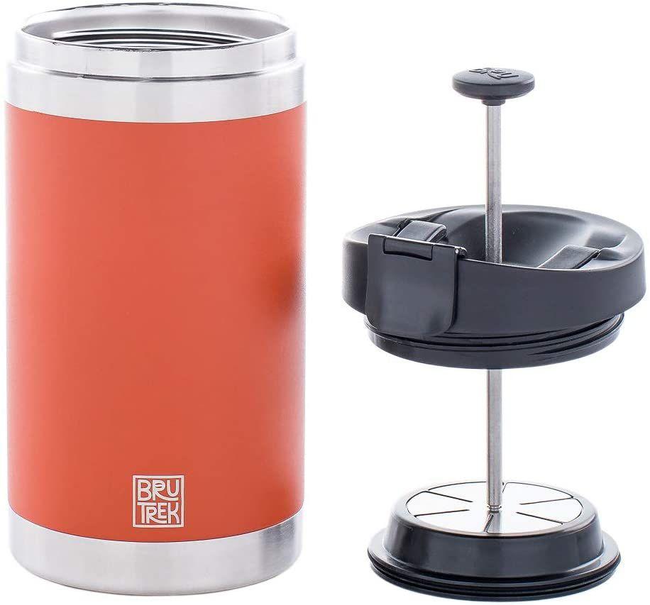 brutrek-stainless-steel-french-press-travel-mug