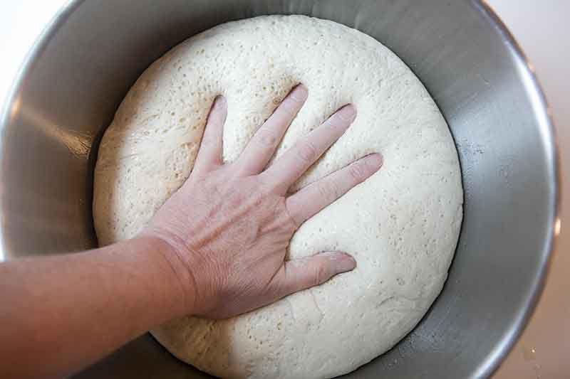 potato-bread-method-5