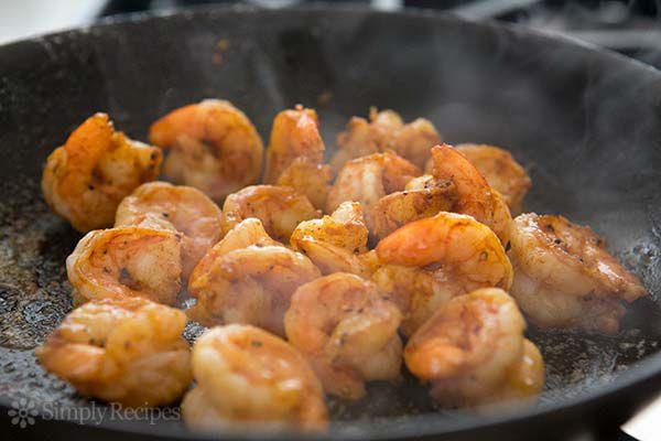 shrimp-artichoke-risotto-method-600-2