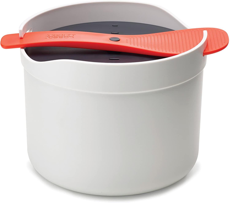 joseph-joseph-microwave-rice-cooker