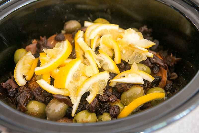 slow-cooker-moroccan-chicken-method-4