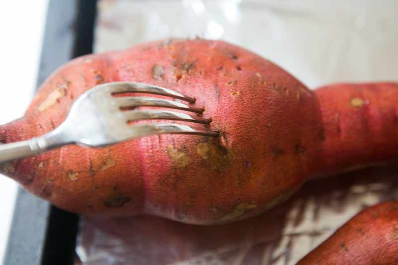 holiday-spiced-sweet-potatoes-method-1