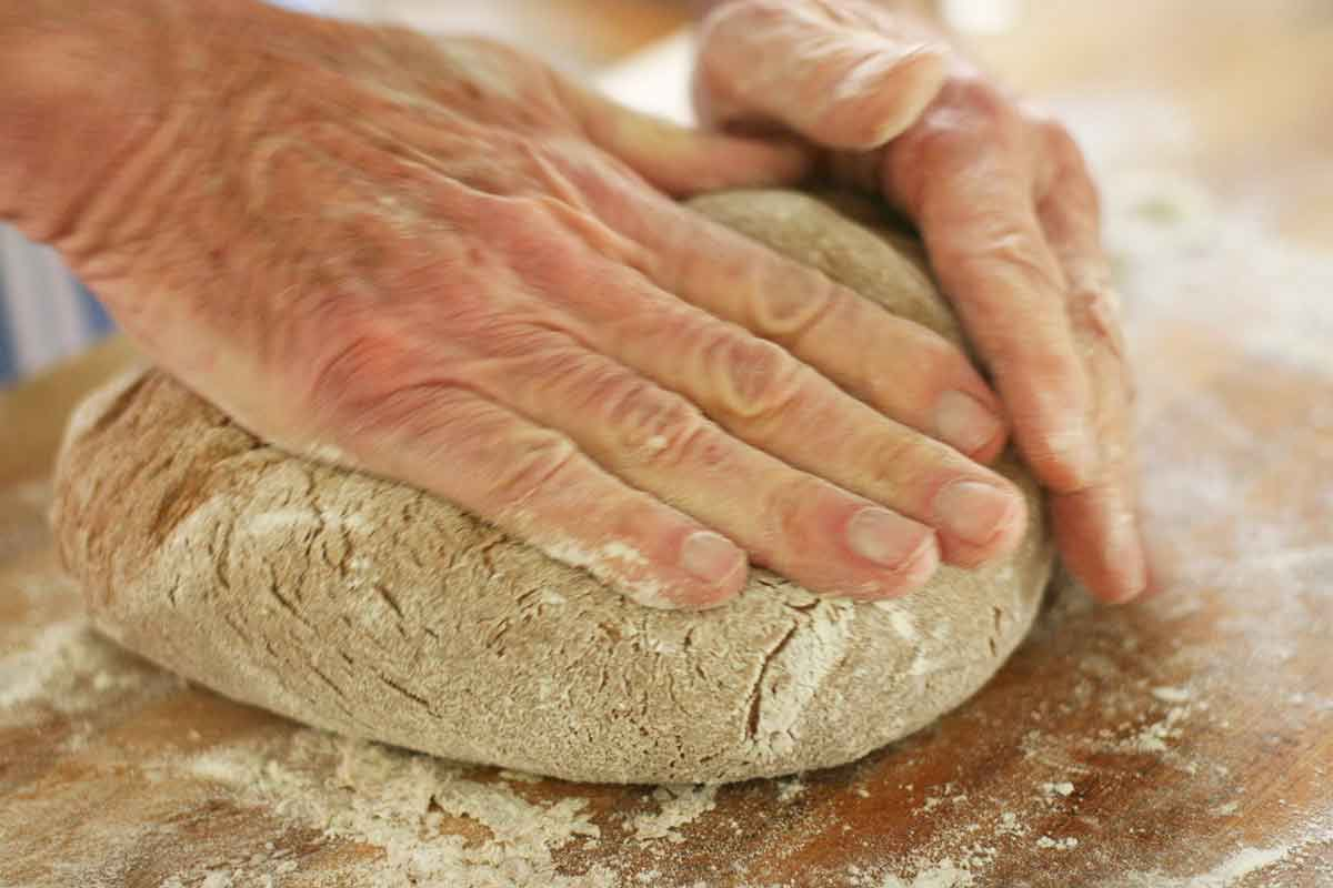 georges-rye-bread-method-6