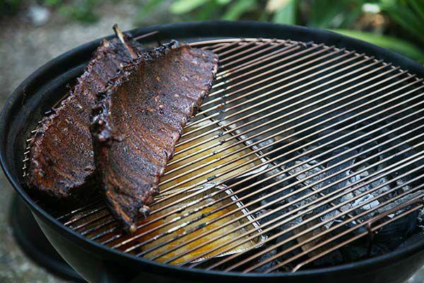 kettle-grill-smoker-method-600-8