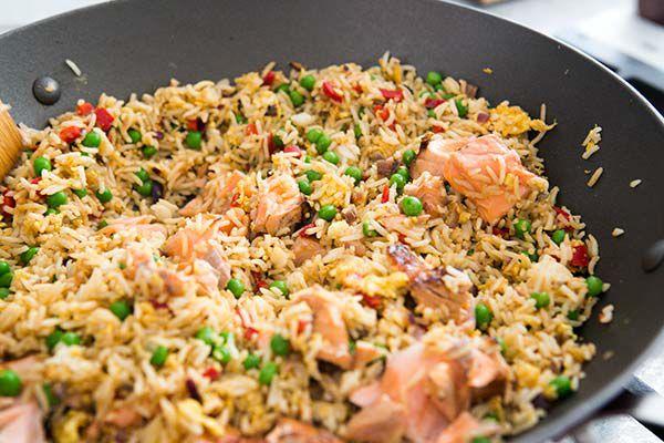 salmon-fried-rice-method-600-6