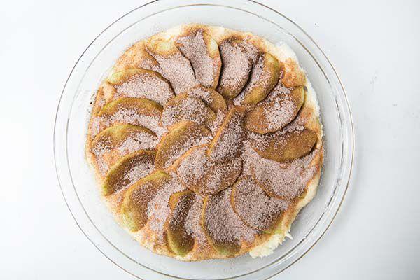 apple-coffe-cake-method-600-2