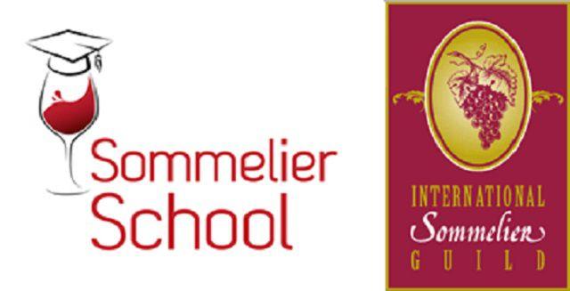International Sommelier Guild