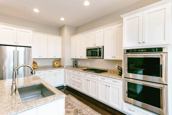 best-wall-ovens