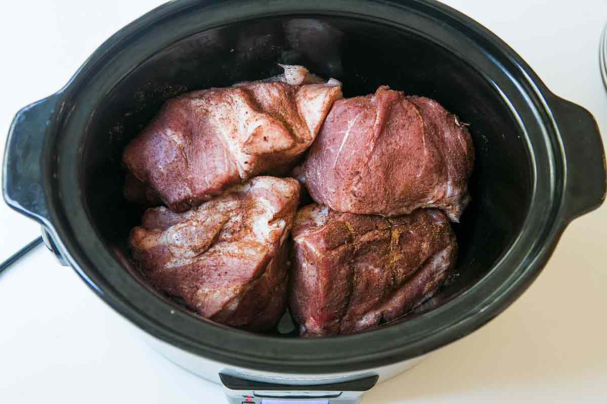 slow-cooker-chinese-pulled-pork-3