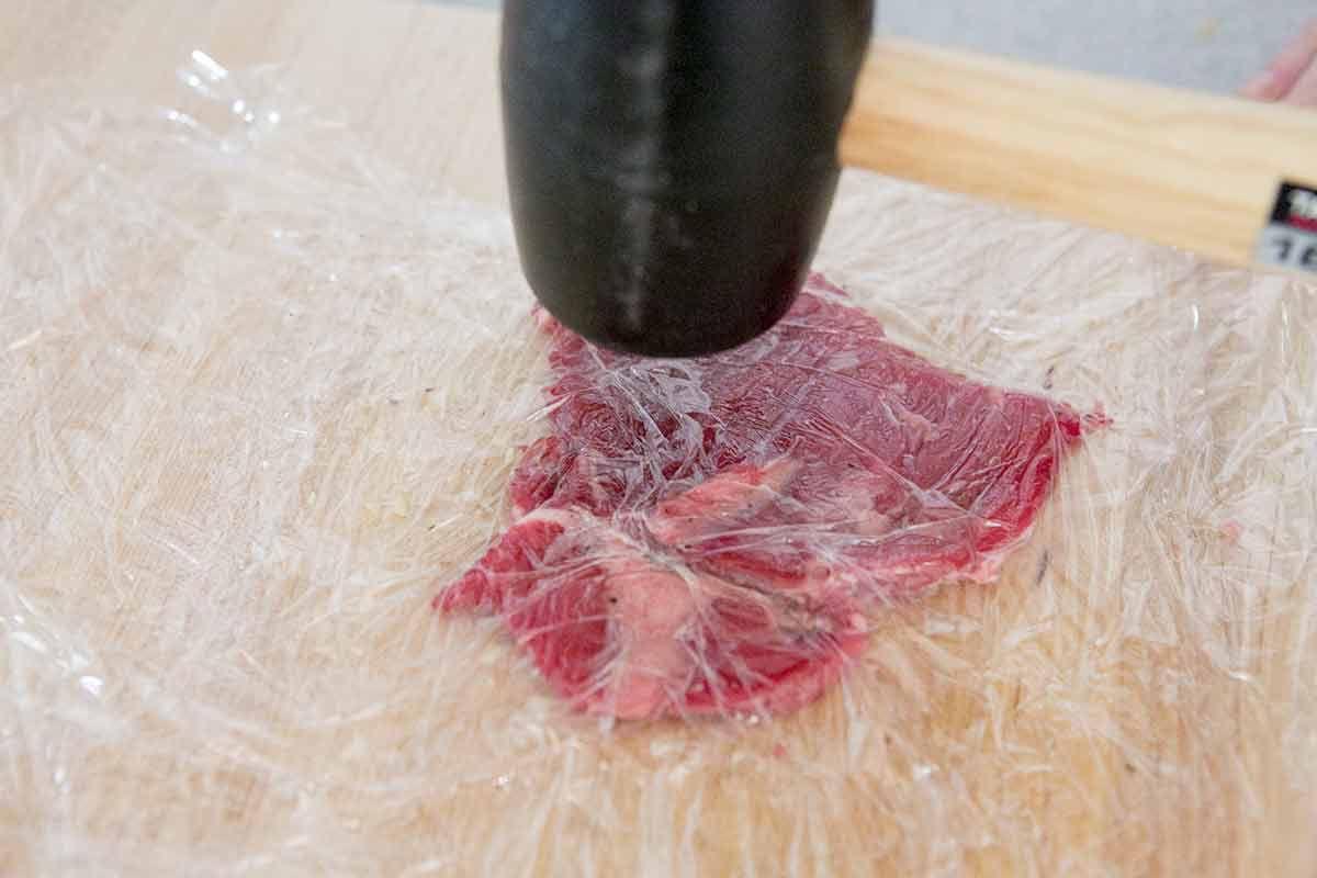 quick-beef-stir-fry-bell-peppers-method-2