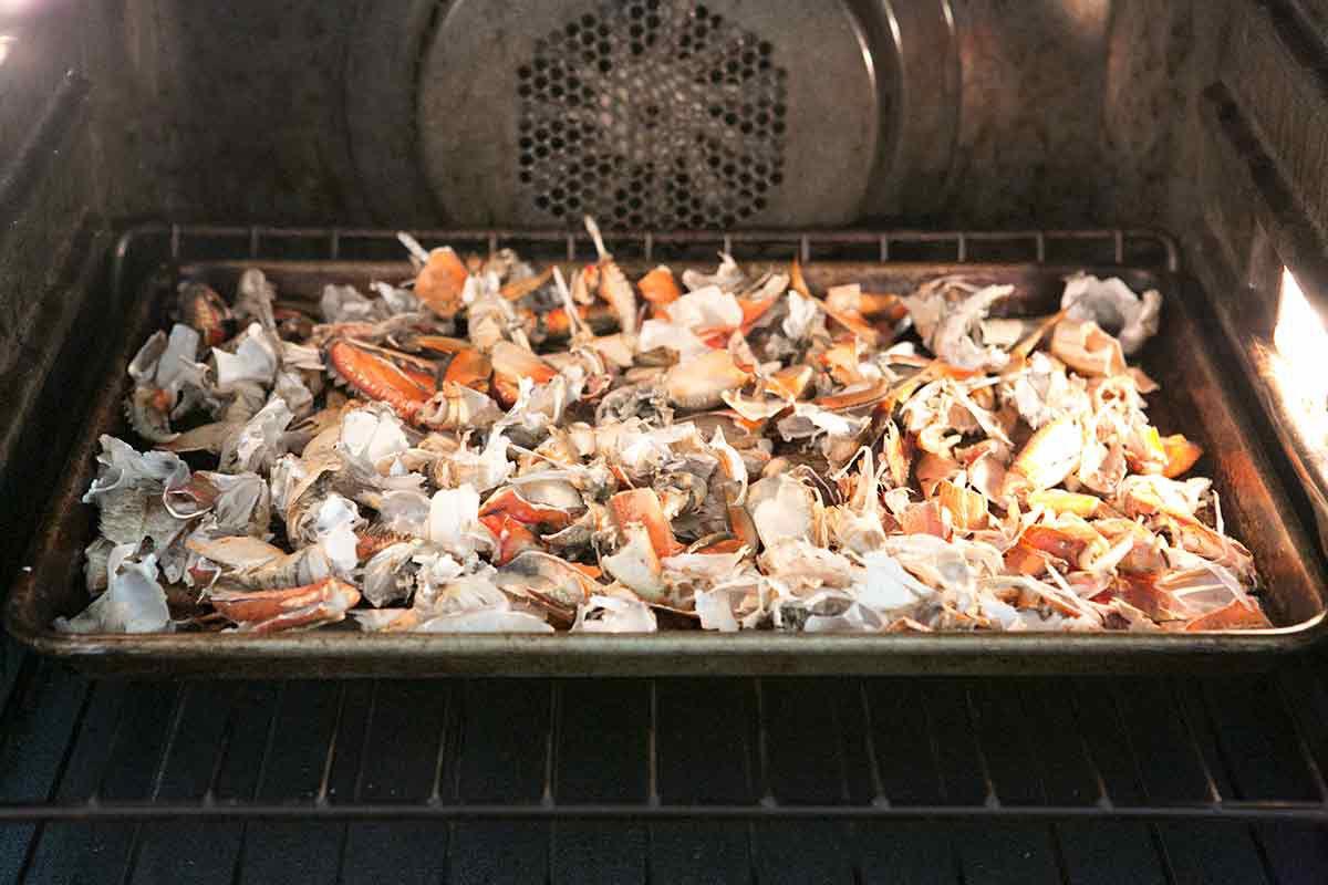 shellfish-stock-method-1