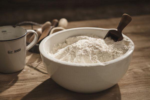 best-gluten-free-flours