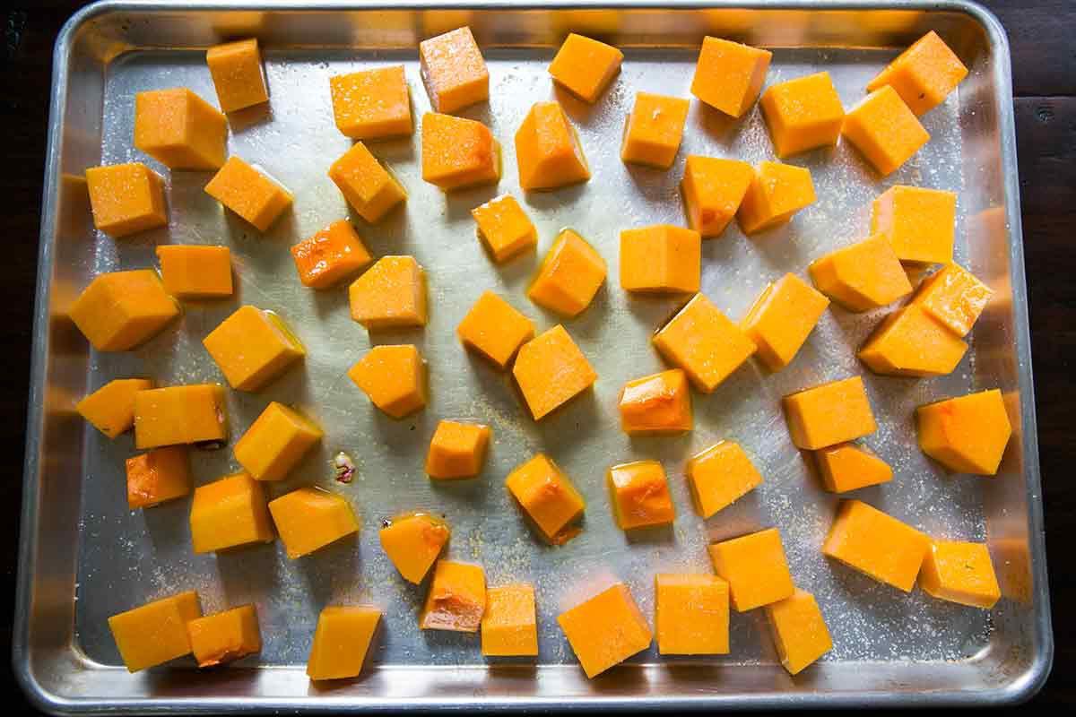 roasted-butternut-squash-radicchio-onion-method-2