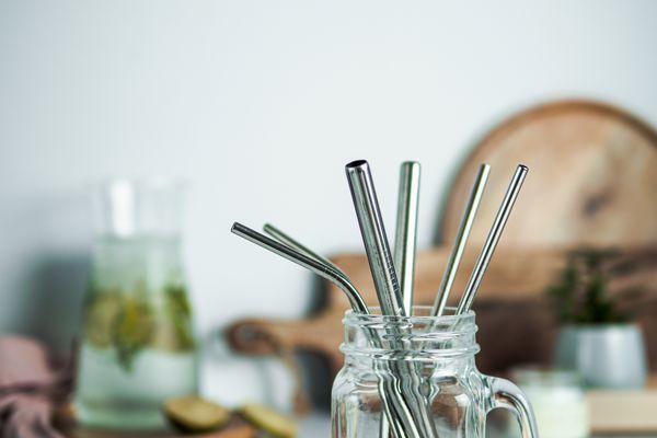 best-reusable-straws
