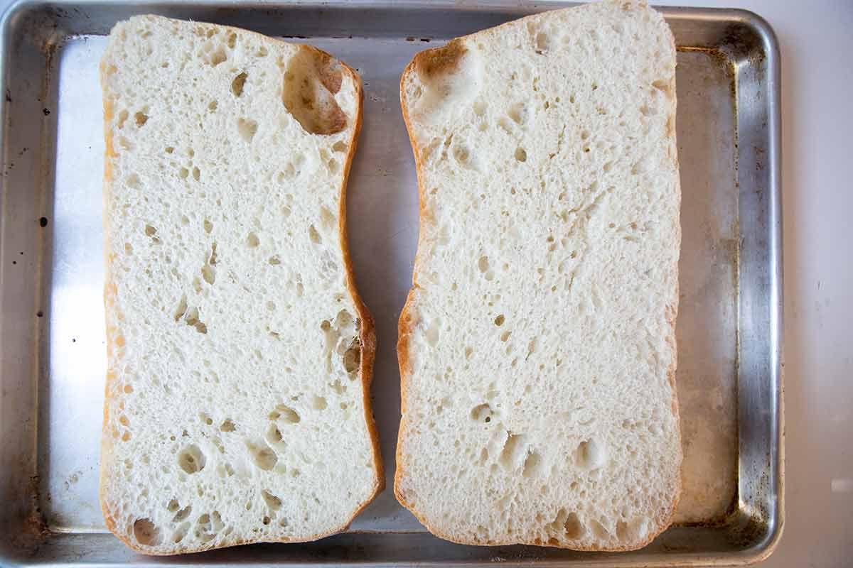 cheesy-bread-method-3
