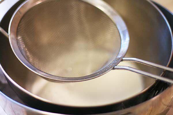 coffee-ice-cream-method-2