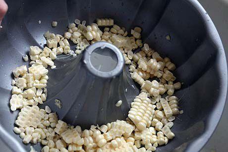 corn-off-the-cob.jpg