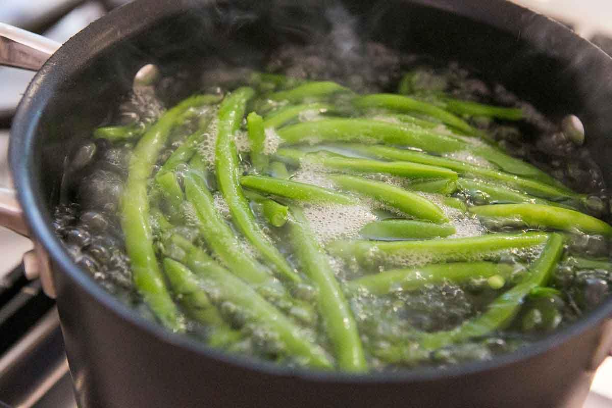 sriracha-orange-green-beans-method-1