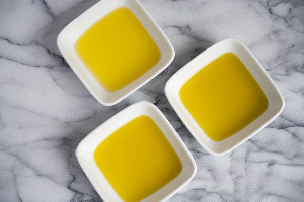 Pantry Power Our Favorite Everyday Olive Oil