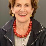 Sheryl Julian
